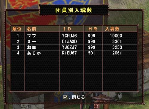 辟。鬘後・繝輔・譛ャ豌誉convert_20110317121157