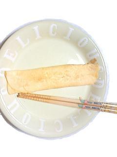 玉子焼きお皿DCF_1337