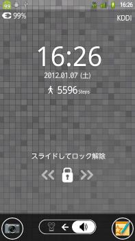 FF7.jpg