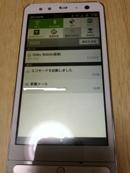 IMG_2805A.jpg