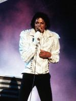 1984 victory tour-4