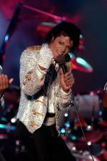 1984 victory tour