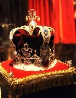 mjj0007 crownPa