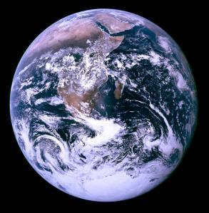 earth 2-2