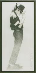 david nordahl 2-1 1988