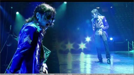 2009 this is it 2
