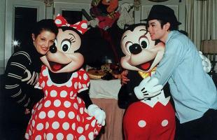 michael-jackson-with-lisa-marie-presley-1994.jpg