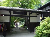 200906東京 001