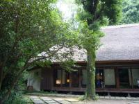 200906東京 005
