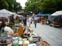 200906東京 014