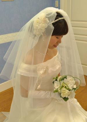 DSC_0238_convert_20110316235256.jpg