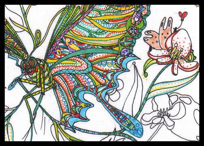 butterflyup.jpg