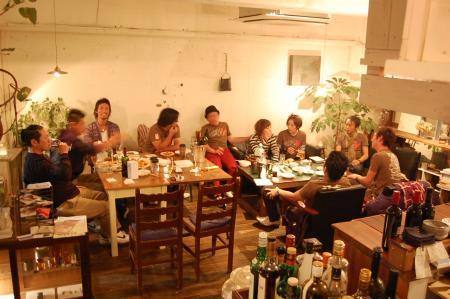 DSC_1765_convert_20091122012546.jpg