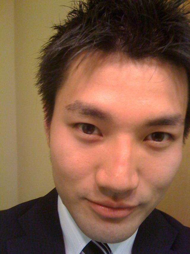 IMG_0064_convert_20091016133508.jpg
