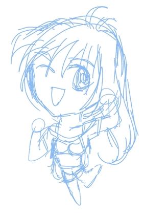 b_nagahara.jpg