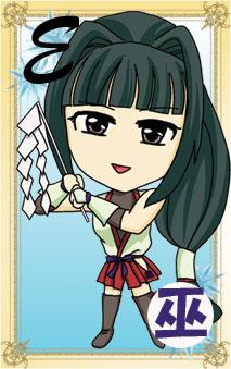 c_mikoto.jpg
