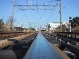20050702s.jpg