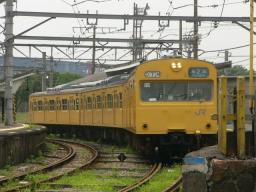 20050724.jpg