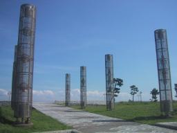20050830-1.jpg