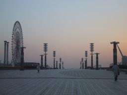 20051213.jpg