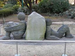 20060114.jpg