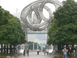 20060616.jpg