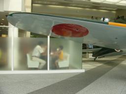 20060812.jpg
