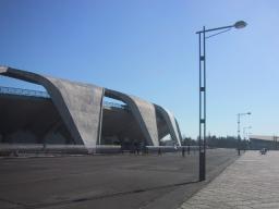 20061218.jpg