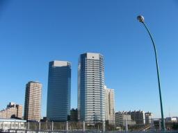 20070108.jpg