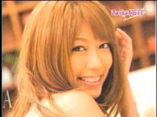 4_SatodaMai_100329015.jpg