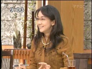 6_KarahashiYumi_100404028.jpg