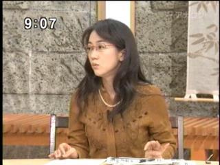 6_KarahashiYumi_100404048.jpg
