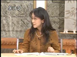 6_KarahashiYumi_100404066.jpg