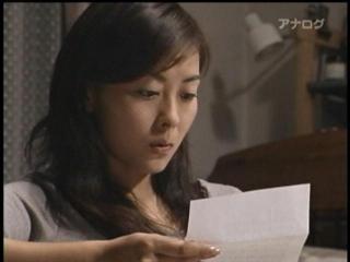 NakayamaMiho_100118051.jpg