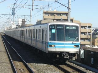 P1120792.jpg