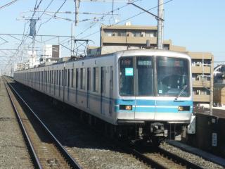 05-21F(メトロ)