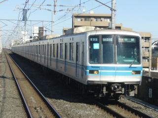 05-10F(メトロ)