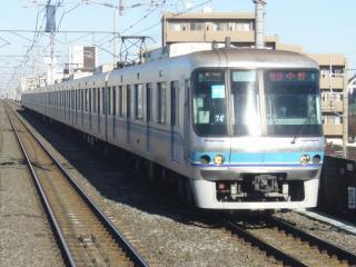 07-04F(メトロ)