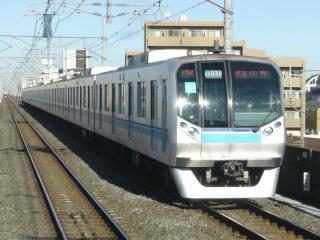05-38F(メトロ)