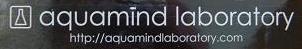 aquamind