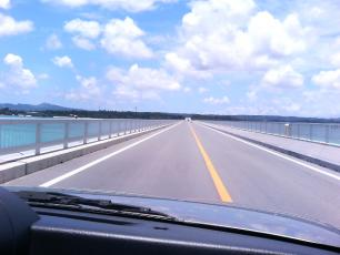 古宇利島4