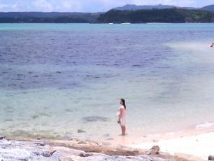 古宇利島5