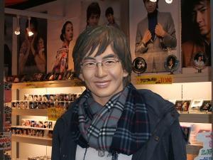 2月ヨン様_convert_20090206122949