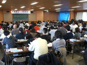 防火030_convert_20100302170607