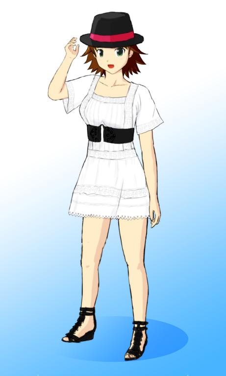 ミキ☆コレ