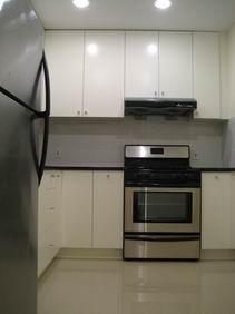 3R-kitchen.jpg