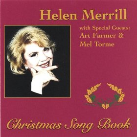 Helen Merrill(O Christmas Tree)