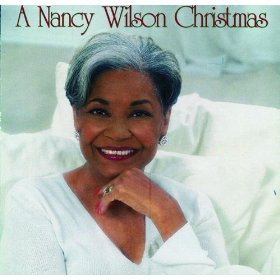 Nancy Wilson(O Christmas Tree)