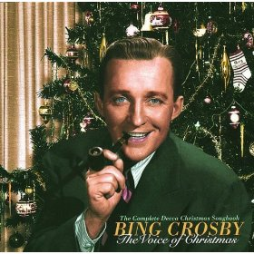 Bing Crosby(We Three Kings of Orient Are)