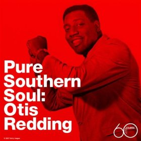 Otis Redding(White Christmas)